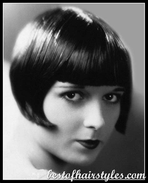 1930s hairstyles coloured photos pinterest the world s catalog of ideas