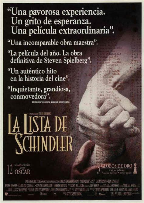 la ayuda de paternidad sube de 2500 a 3500 euros la lista de schindler 1993 pel 237 cula ecartelera