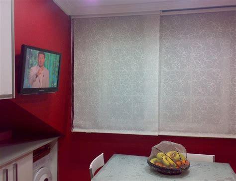 leroy merlin paneles japoneses decoracion mueble sofa paneles de pared leroy merlin