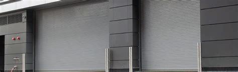 automatismos puertas garaje automatismos madrid puertas de garaje puertas