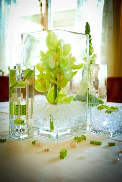 lego centerpieces legos 7 creative and wedding centerpiece ideas