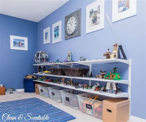 kids bedroom storage ideas boys bedroom ideas home tour lego storage storage and