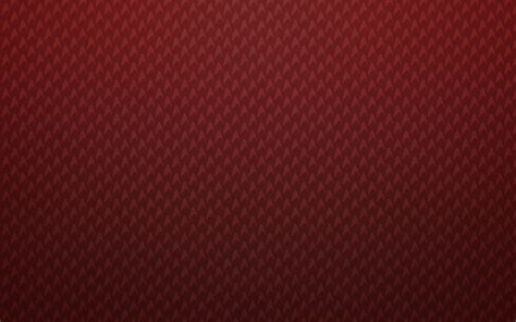 textured wall background hd textured backgrounds wallpaper cave