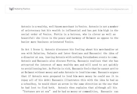 themes in hamlet cliff notes merchant of venice mercy essay writerzane web fc2 com