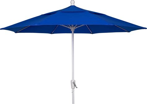 Blue Patio Umbrella High Resolution Blue Patio Umbrellas 12 Patio Umbrella Newsonair Org