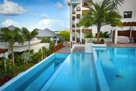 beach house spa zemi beach house resort and spa anguilla luxuria vacations