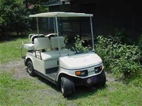 hyundai golf cart hyundai vintage golf cart parts inc