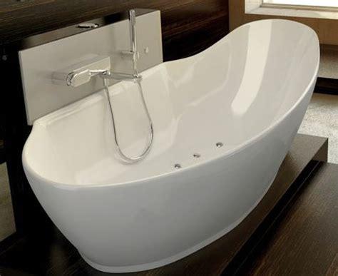 sovrapposizione vasche da bagno costo sovrapposizione vasca da bagno taglio e
