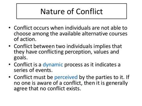 natural resources conflict and conflict resolution conflict between states and conflicts resolution