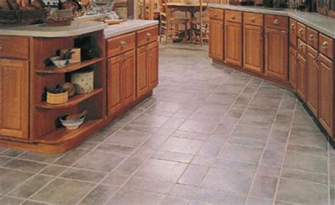 Cost Of Heated Floors by Kitchen Radiant Floor Heating Simple And Cost Effective Heated Floors And Heated Tile