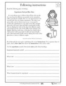 our 5 favorite prek math worksheets fifth grade writing