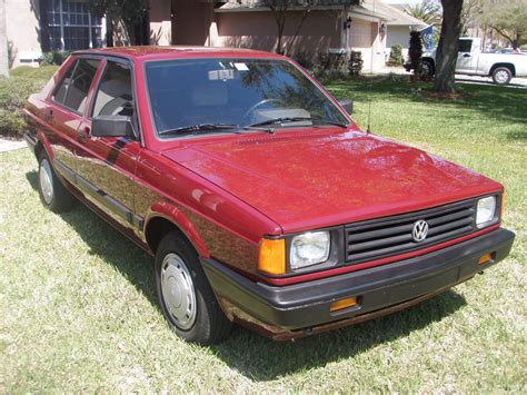sydneevw 1988 volkswagen fox specs photos modification info at cardomain service manual how to learn about cars 1988 volkswagen fox security system vwbrothers s 1988