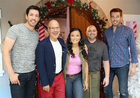 jonathan scott sheets how much your most loved and hated hgtv stars are really worth