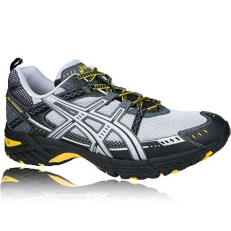 Sepatu Asics Gel Enduro asics gel enduro 6 trail running shoes 50 sportsshoes