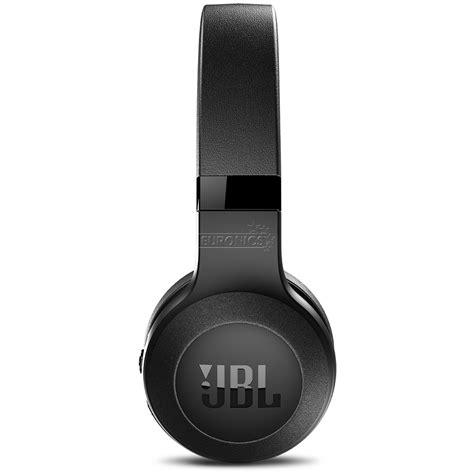 Headset Earphone Jbl 451 Harman Kardon 2 wireless headphones c45bt jbl jblc45btblk