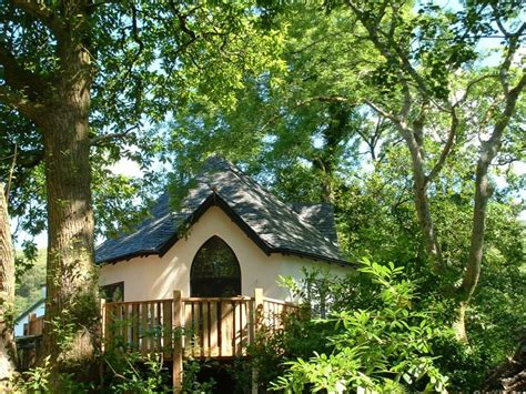 treehouse wedding venue west uk 5 architecturally interesting homes embrace scotland