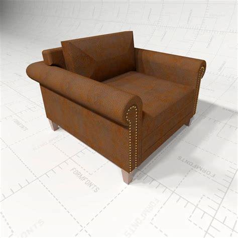 sofa set models hamilton sofa set 3d model formfonts 3d models textures