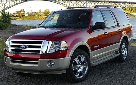 ford expedition pricing  sale edmunds