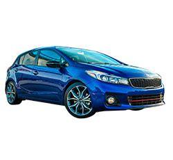 Kia Forte Invoice Price 2017 Kia Forte5 Prices Msrp Invoice Holdback Dealer Cost