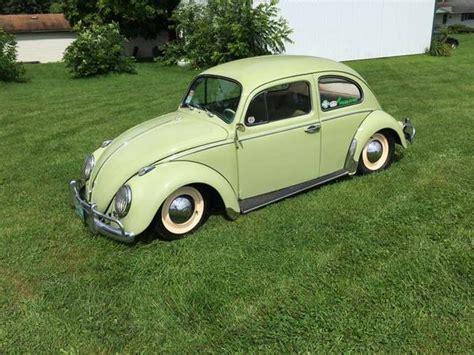 lowered  volkswagen beetle buy classic volks