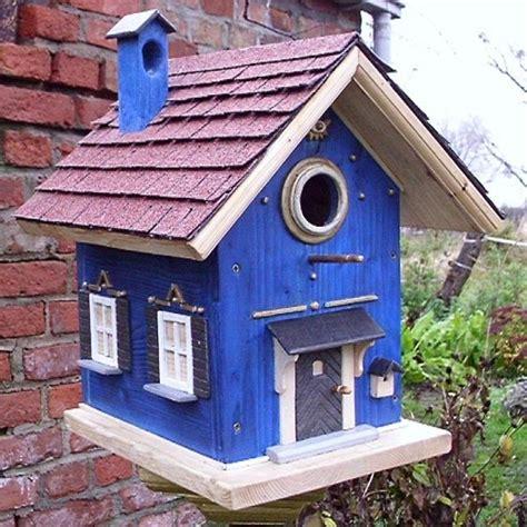 wo kaufen ein vogelhaus vogelfutterhaus tierwelt einebinsenweisheit