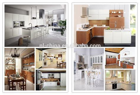kitchen cabinets shopping shopping antique design modern pvc kitchen cabinet