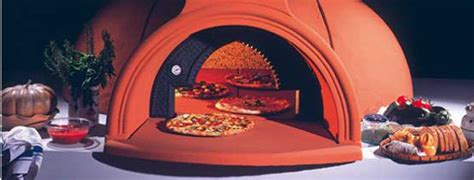 forno pizza da terrazzo il forno a legna sogno non proibito mollo store