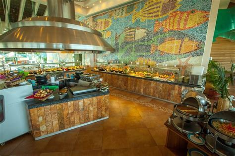 royal buffet prices park royal ixtapa all inclusive 2017 room prices deals reviews expedia