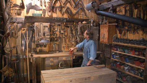 workshop interior tool shed interior ideas tool sheds