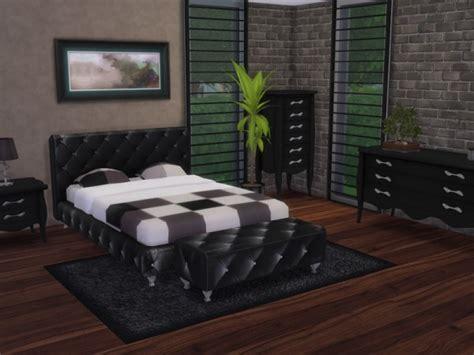 spacesims alaric bedroom 28 spacesims emir bedroom sims 4 chromium bedroom