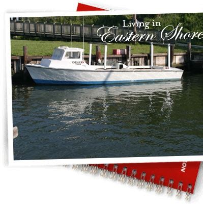 living on a boat in maryland 15 best chesapeake bay images on pinterest chesapeake