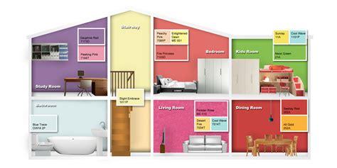 7 best images of nippon paint colour chart nippon paint