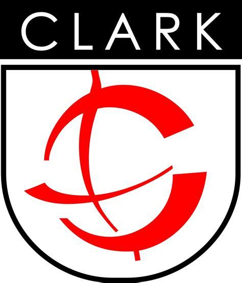 Clark Atlanta Mba Requirements by Clark Overview Plexuss