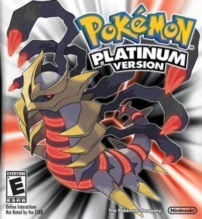 pokemon games   kbh games world
