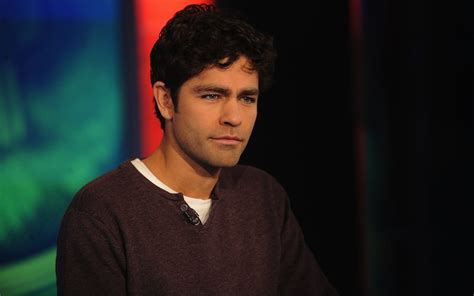adrian grenier series how adrian grenier plans to hold dell to its
