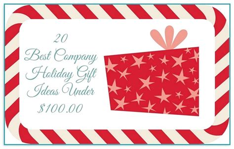 christmas gifts for business associates gifts for business associates