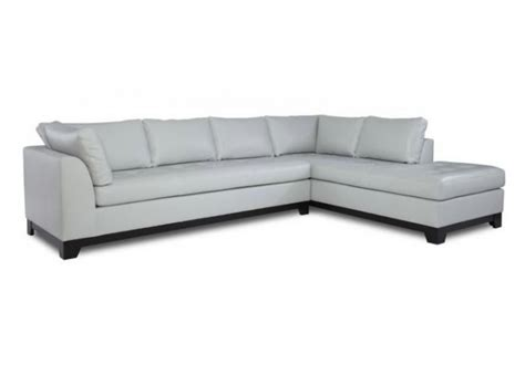 elite sofas elite sofa and elite century city leather