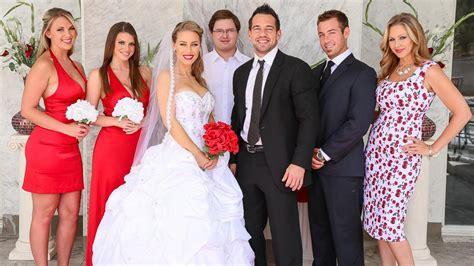 Hochzeit Zu Dritt by Aniston Xnicoleanistonx