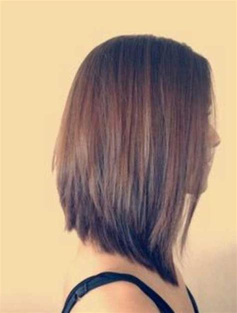 Hairstyle Tapered Bob by 15 Best Of Tapered Bob Haircuts