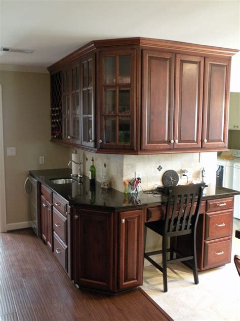 kitchen cabinets austin texas amish cabinets texas austin houston 2 amish cabinets of