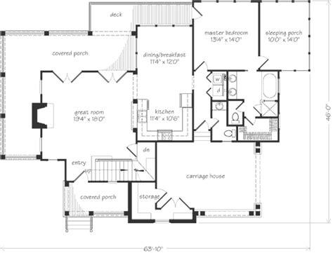 ashton house design ashton house plans southern living house design plans