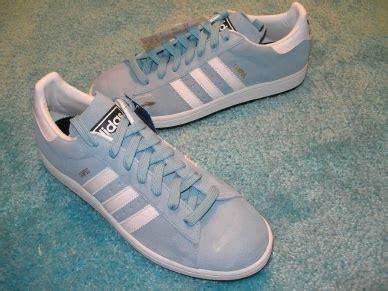 Adidas Sepatu Tubular Viral 2 0 32 best trainers images on adidas originals