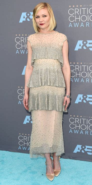 To Dresses Like Kirsten 25 And by 245 Best Images About Kirsten Dunst On Isla