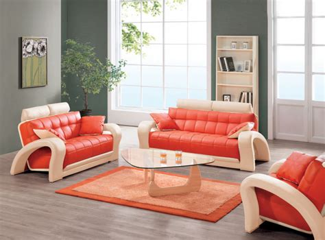 Burnt Orange And Brown Living Room Ideas Tags Burnt Burnt Orange Living Room Furniture