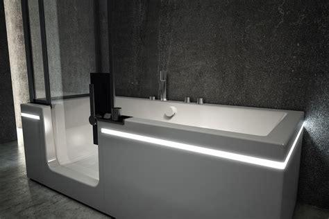 indogate baignoire salle de bain design