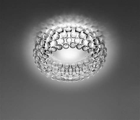 caboche soffitto caboche soffitto trasparente illuminazione generale