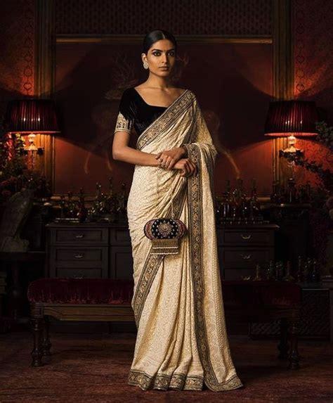 Firdaus Dress indian fashion firdaus by sabyasachi mukherjee fw 2016