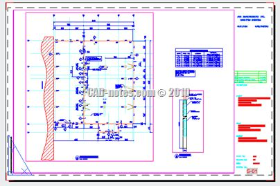 autocad layout use 10 reasons to use autocad layout cadnotes