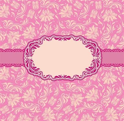 wallpaper old pink the 25 best ideas about pink pattern background on