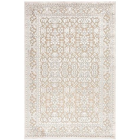 Regal Bathroom Rugs Jaipur Fables Regal Area Rug Bed Bath Beyond